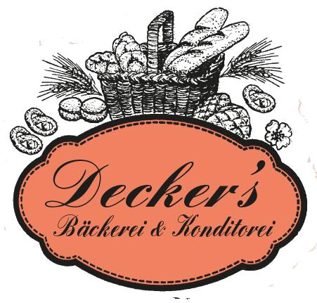 Bäcker_Decker_Logo